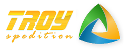 logo troyspedition